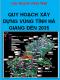 Quy hoạch xây dựng vùng tỉnh Hà Giang đến năm 2035