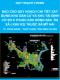 Báo cáo quy hoạch chi tiết xây dựng Khu dân cư và Khu tái định cư số 6 thuộc Khu Đông Bắc thị xã (khu K2) thuộc xã Mỹ Hải - thị xã Phan Rang - Tháp Chàm - Quy hoạch chung tỉnh Ninh Thuận