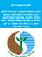 Báo cáo quy hoạch mạng lưới quan trắc môi trường đất, nước mặt nội địa, nước dưới đất, nước biển ven bờ, không khí và tiếng ồn đến năm 2020 - Quy hoạch chung tỉnh Ninh Thuận