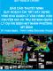 Báo cáo thuyết minh quy hoạch chi tiết xây dựng 1/500 khu quản lý vận hành, khu chuyên gia và trụ sở ban quản lý dự án điện hạt nhân phường Mỹ Bình, thành phố Phan Rang - Tháp Chàm - Quy hoạch chung tỉnh N