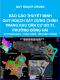 Báo cáo thuyết minh quy hoạch xây dựng chỉnh trang khu dân cư gò 31 - phường Đông Hải - thành phố Phan Rang - Tháp Chàm - Quy hoạch chung tỉnh Ninh Thuận