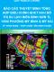 Báo cáo thuyết minh tổng hợp điều chỉnh quy hoạch chi tiết khu đô thị du lịch biển Bình Sơn tỷ lệ 1/500 phường Mỹ Bình và Mỹ Hải - thành phố Phan Rang - Tháp Chàm - Quy hoạch chung tỉnh Ninh Thuận
