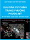 Quy hoạch chi tiết xây dựng Khu dân cư chỉnh trang phường Phước Mỹ - thành phố Phan Rang - Tháp Chàm - tỉnh Ninh Thuận