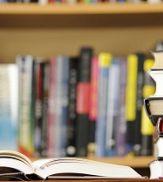 Sách - Giáo trình biên soạn - Tạp chí