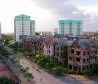 Gói vay ưu đãi mua nhà ở xã hội 2017 sẽ là bao nhiêu?