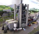 Hà Nam xem xét áp dụng công nghệ xử lý rác thải của Nhật