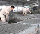 Thừa Thiên Huế đẩy mạnh phát triển sản phẩm vật liệu xây dựng xanh