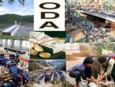 Sức lan tỏa các dự án giao thông vốn ODA Nhật Bản