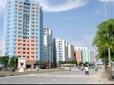 """Kiến trúc nhà ở xã hội: """"Giá thành rẻ, chất lượng không thấp"""""""