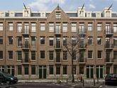 Chính sách phát triển nhà ở xã hội của Hà Lan