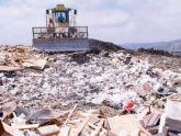 Quản lý chất thải rắn vùng ven đô - Những thách thức
