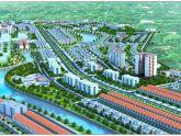Phấn đấu đến năm 2015 xây dựng tối thiểu 10 triệu m2 nhà ở xã hội