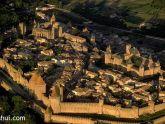 Quy hoạch đô thị: 2 vấn đề cần được giải đáp
