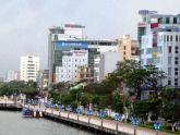 Vì sao Đà Nẵng không tắc đường?