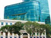 """Cuộc thi """"Quản lý năng lượng trong công nghiệp và tòa nhà năm 2012"""""""
