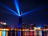 5 kiến trúc mới tuyệt đẹp của Sài Gòn