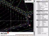 Gán cao độ đường đồng mức san nền nhanh, chính xác với lisp GDM