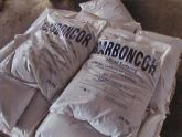 [GT] Carboncor Asphalt - Vật liệu mới cho kết cấu áo đường