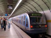 Ga metro sẽ nằm cạnh hồ Gươm