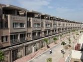 """Hội thảo """"Triển vọng phục hồi của thị trường bất động sản"""""""