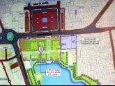 Đầu tư 2 bãi đỗ xe tại thành phố Đà Nẵng
