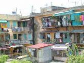 Tìm lời giải cho cải tạo đô thị cũ