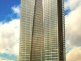 Hội thảo Công nghệ thi công kết cấu bê tông nhà siêu cao tầng tại Việt Nam