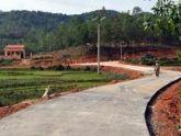 Bổ sung cơ chế đầu tư xây dựng nông thôn mới