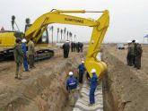 Hà Nội: Đào hơn 50 tuyến phố thay cống