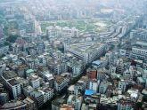 10 thành phố phát triển nhanh nhất hành tinh