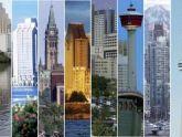 Hội thảo xây dựng thành phố thông minh và hạ tầng dữ liệu không gian quốc gia