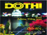 Tạp chí Quy hoạch Đô thị - số 07+08 (2012)