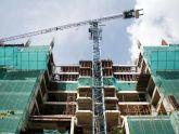 Tuyển tập báo cáo khoa học về công nghệ thi công nhà cao tầng