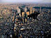"""Trung Quốc: """"Bệnh đô thị"""" ngày càng lây lan"""