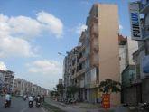 Kiến trúc đô thị ở Hà Nội còn nhiều bất cập