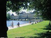 """Kinh nghiệm của Stockholm về xây dựng hình ảnh """"Thủ đô xanh nhất châu Âu"""""""