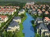 Hà Nội duyệt quy hoạch 1/500 khu đô thị AIC 94 ha