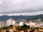 Quy hoạch đô thị Quảng Ninh:Ghi nhận cũ và thử thách mới