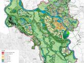 Phê duyệt Quy hoạch chung xây dựng Thủ đô Hà Nội đến năm 2030 và tầm nhìn đến năm 2050