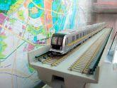 Đường sắt trên cao Cát Linh – Hà Đông đã nên hình hài