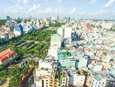 Thành phố xanh