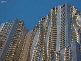 Những biểu tượng của kiến trúc hiện đại