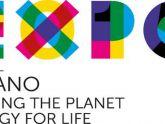 Thi ý tưởng thiết kế Nhà triển lãm quốc gia Việt Nam tại World Expo Milano 2015