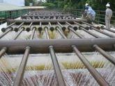 Phê duyệt quy hoạch cấp nước Thủ đô Hà Nội đến năm 2030
