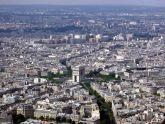 Mô hình đô thị tương lai