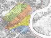 TP.HCM công bố quy hoạch chi tiết khu trung tâm
