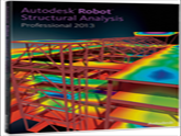 Autodesk Robot Structural Analysis Professional 2013 (bản 32bit và 64bit)
