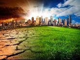Các thành phố lớn chuẩn bị thích ứng với biến đổi khí hậu như thế nào?