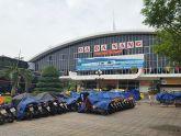 Đà Nẵng cần 15.000 tỷ đồng di dời ga đường sắt