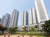 Đầu cơ bất động sản có thể làm sai lệch nguồn cầu